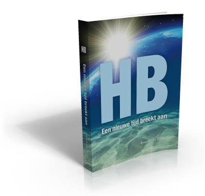 HB - Een nieuwe tijd breekt aan